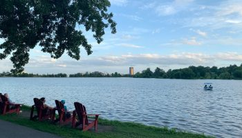 Top 5 Ottawa Activities You'll Want to Try Before Summer Ends