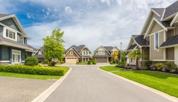 Neighbourhood Spotlight: Kanata